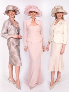 Mother-of-the-Bride-Outfits1