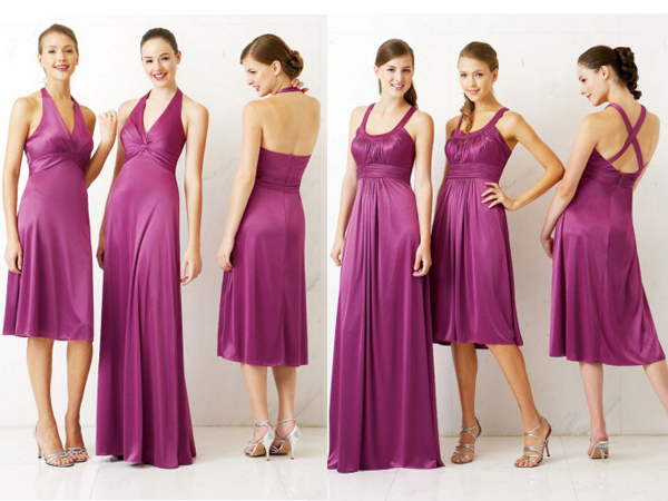 cheap bridesmaid dressesclass=cosplayers