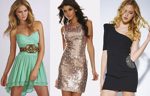 Dresses Going Out | Coctail Dresses