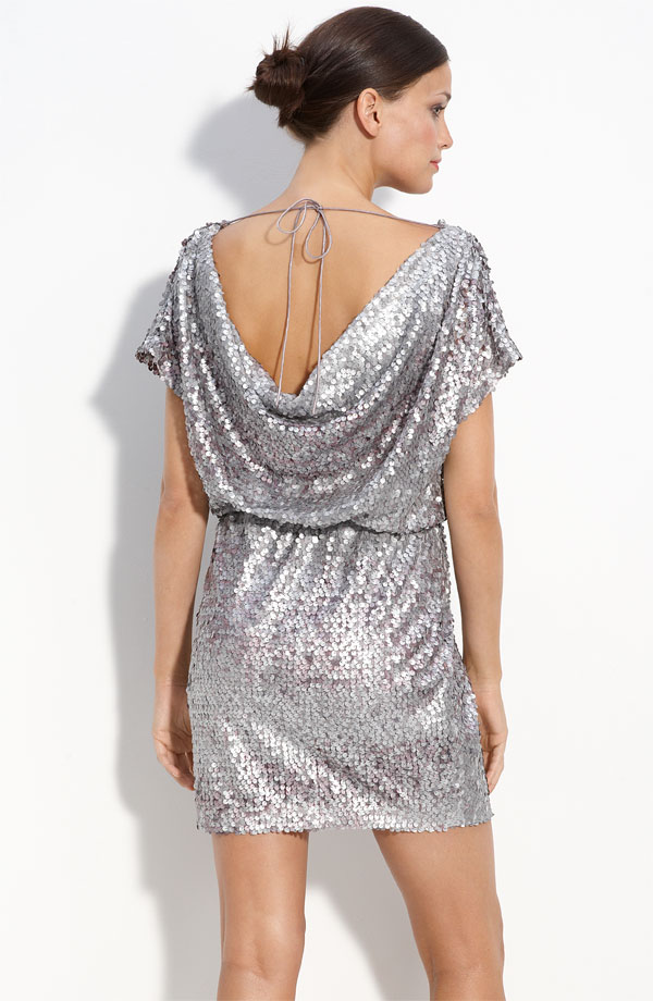 Wedding Guest Dresses Are Stunning! - Dressity