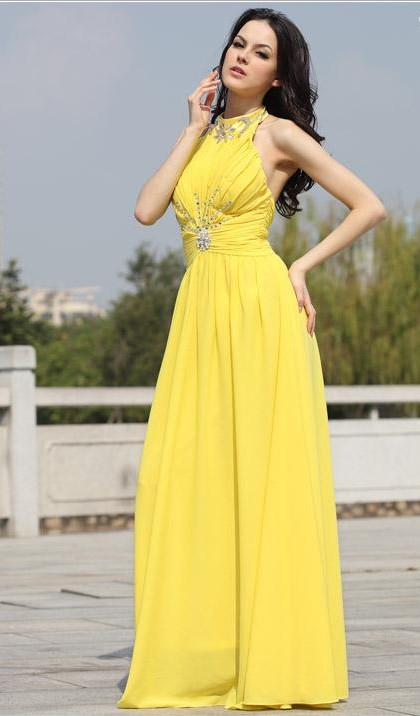 Evening Dresses Buy Online - Prom Stores