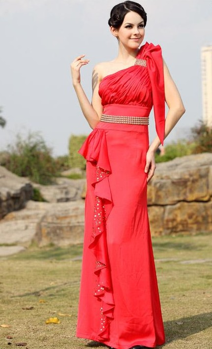 Buy Cheap Evening Dresses Online | Dressity