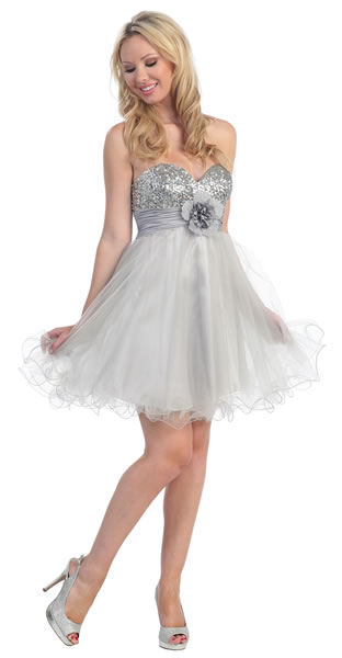cheap party dresses for juniors Archives - Dressity