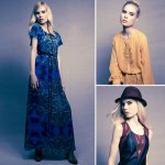 Nicole-Richie-Macys-Collection