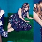 Nicole-Richie-for-Macys