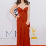 Kat Dennings J. Mendel (Getty)