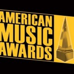 2012-American-Music-Awards