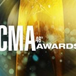 2012-CMA-Awards-Nominations-Full-List-