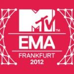 2012-MTV-EMA-HAT-Logo-Pink-640x480