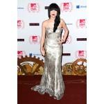 best-dressed-ema-2012-carly-rae-jepsen