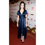 best-dressed-ema-2012-lana-del-rey