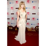 best-dressed-ema-2012-taylor-swift