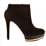 Vince Camuto, Dany $169 VinceCamuto.com
