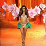 05-victoria-secret-fashion-show