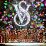 victoria-secret-angels-victoria-secret-fashion-show