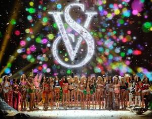 victoria-secret-angels-victoria-secret-fashion-show