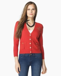 Juicy-Couture-Cardigan
