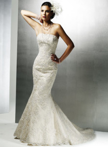 mermaid_wedding_dress_st_body