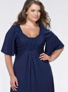 plus-size-women-Fashion2
